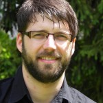 Dirk Simon