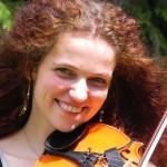 Myriam Parusel