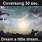 Dream_a_little_dream