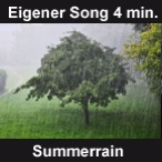 Summerrain