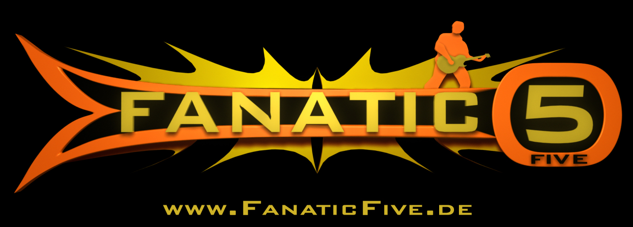 Fanatic Five